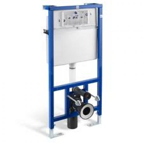 Roca PRO WC modul pro závěsný klozet 789009000K