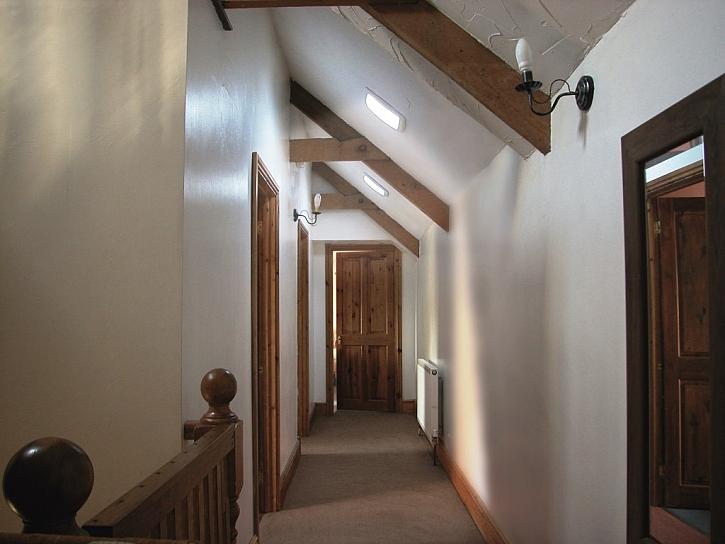 Nadkrokevní izolační systém THERMO-LINE: Moderní bydlení i v historických objektech