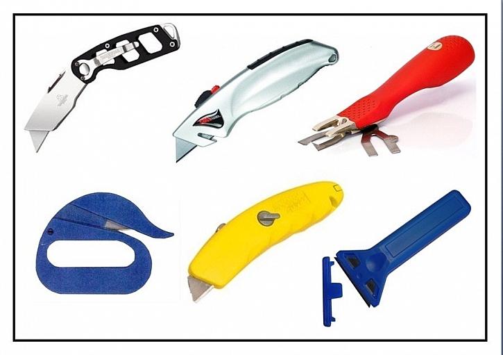 Akční ceny kvalitních řezných nástrojů