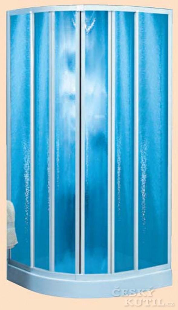 Sprchový kout Riviera