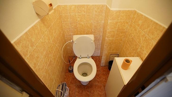 A jak se na proměnu a úpravu koupelny dívají designéři Andrea a Marek?