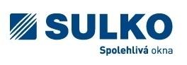 Logo SULKO