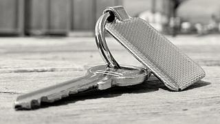 Ztratili jste klíče od bytu? Víme, co udělat jako první