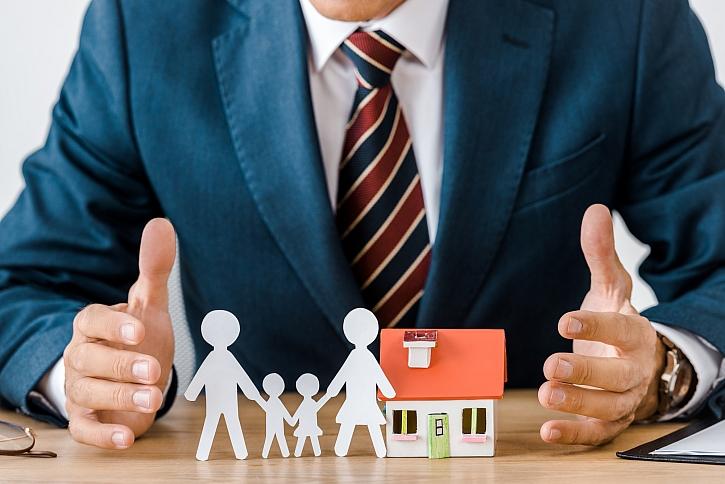 Pojišťovny přináší pomoc pro živnostníky do online prostředí (Zdroj: Depositphotos)
