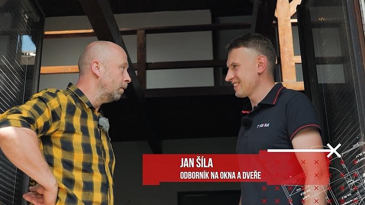 Jan Šíla