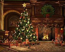 Štědrý večer nastal, aneb jaké v tento den dodržujete tradice a zvyky?