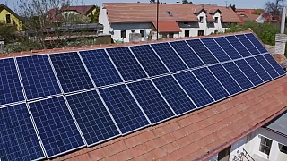 Jak na využití fotovoltaické energie