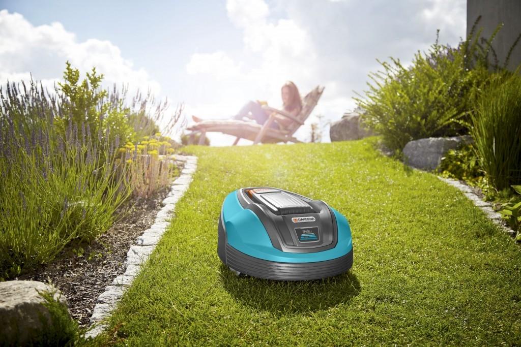 10 tipů jak správně pečovat o trávník