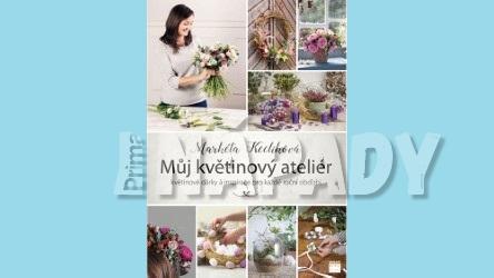 Jak vyrobit romantickou dekoraci ze šnečích ulit 9