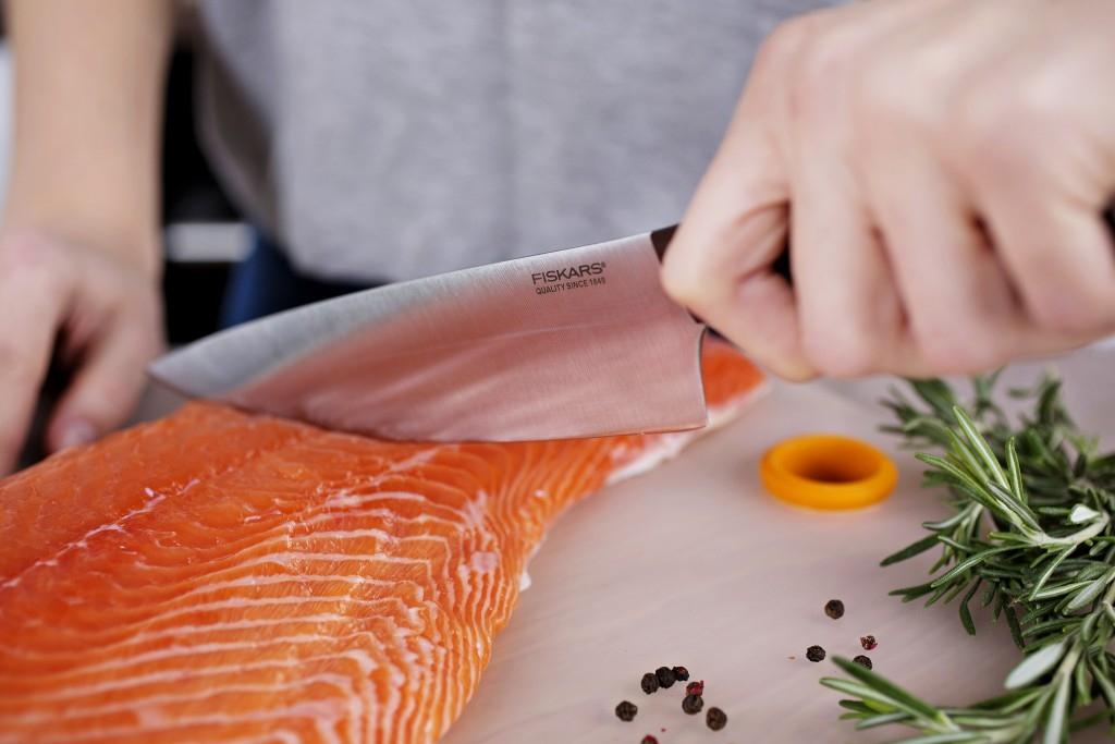 Sushi českým domácnostem sluší. Průvodce výrobou gurmánské delikatesy.