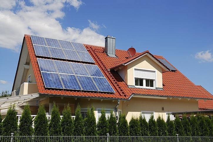 Jaké jsou výhody fotovoltaiky a co obnáší její pořízení? (Zdroj: Depositphotos)