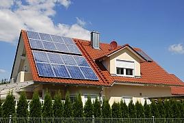 Jaké jsou výhody fotovoltaiky a co obnáší její pořízení?