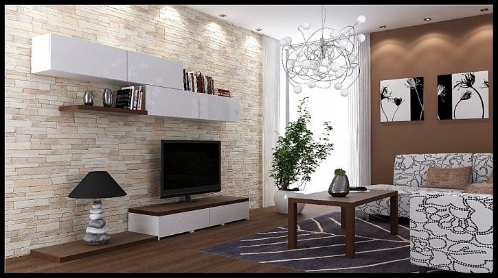 Podzimní veletrhy bydlení a dekorací FOR INTERIOR a FOR DECOR  2012