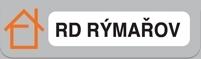 Logo RD Rýmařov s.r.o.