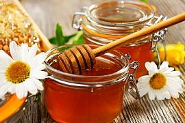 Objevte pozitivní účinky medu na váš organismus