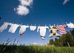 Jak pečovat o prádlo? Jděte na to chytře