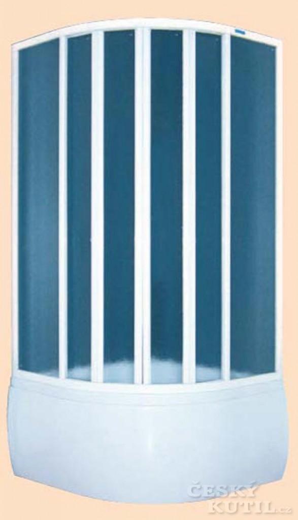 Sprchový set Victoria