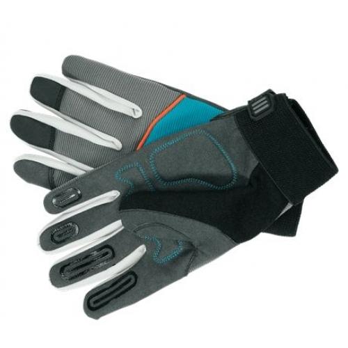 GARDENA pracovní rukavice velikost 9 / L,