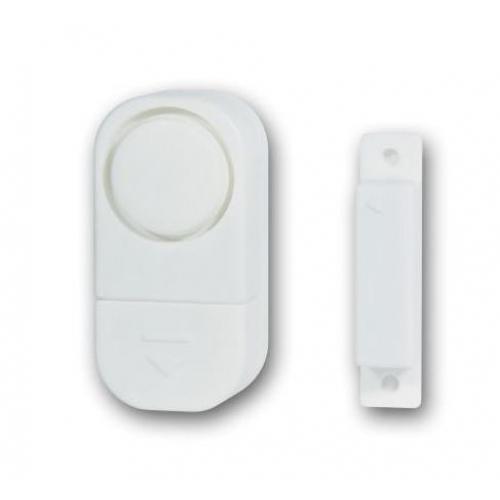 ELEKTROBOCK LX-AL3 dveřní a okenní mini-alarm 0503
