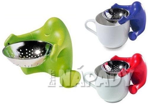 Vyberte si z našich báječných čajových vychytávek 6