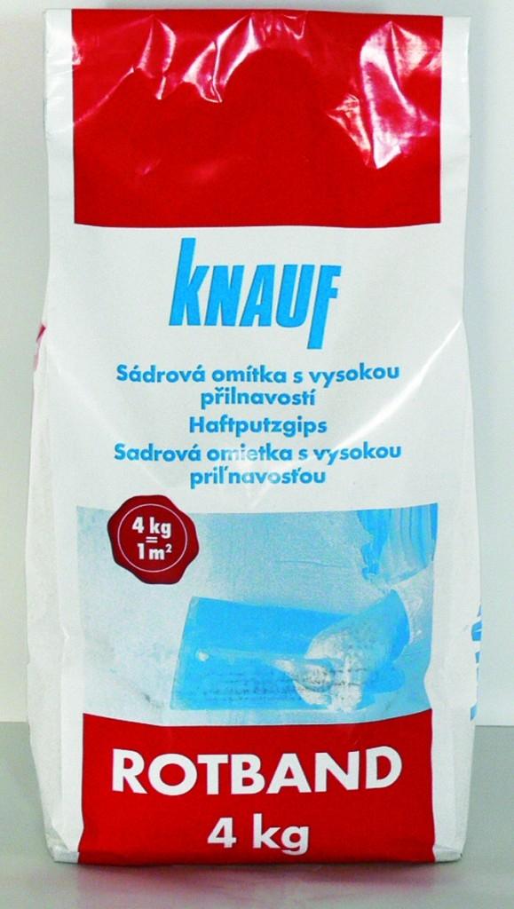 Knauf to Go - 1. díl: Opravy a renovace
