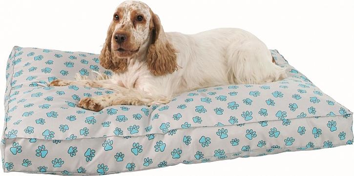 matrace pro psy