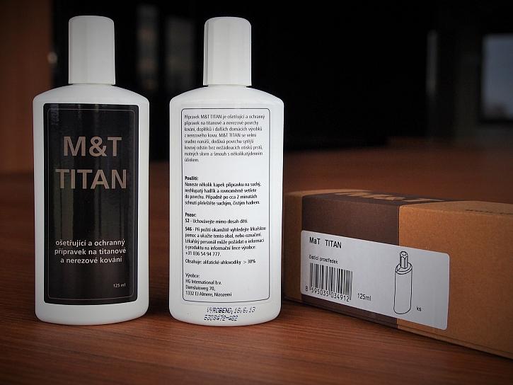 M&T_Titan_čistič_klik_foto_zdroj_M&T