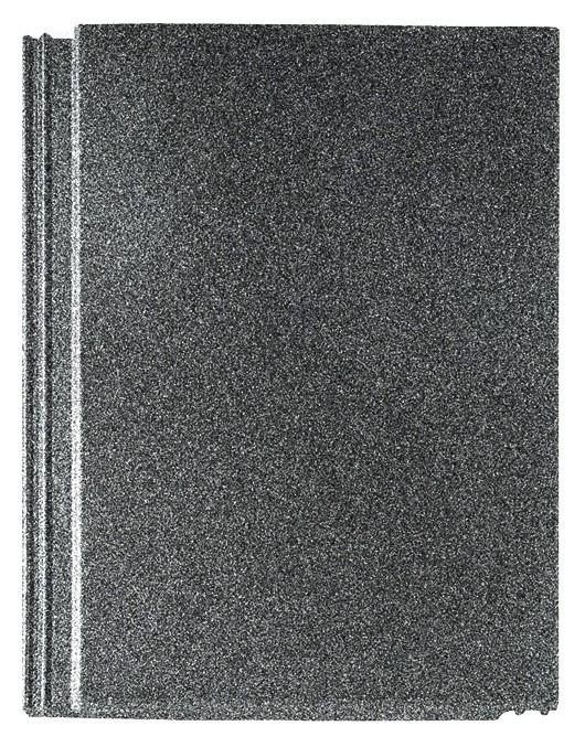 Tegalit STAR granit