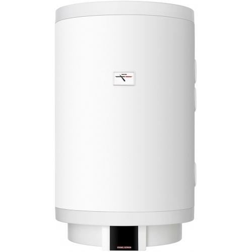 STIEBEL ELTRON PSH 150 WE-L Závěsný ohřívač s nepřímým ohřevem 150 l, levé připojení 236234