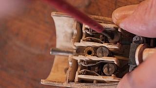 Jak opravit přestřižený kabel
