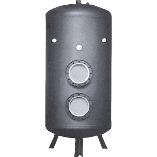 Stiebel Eltron SB 1002 AC kombinovaný stacionární zásobník 1000 l 071282