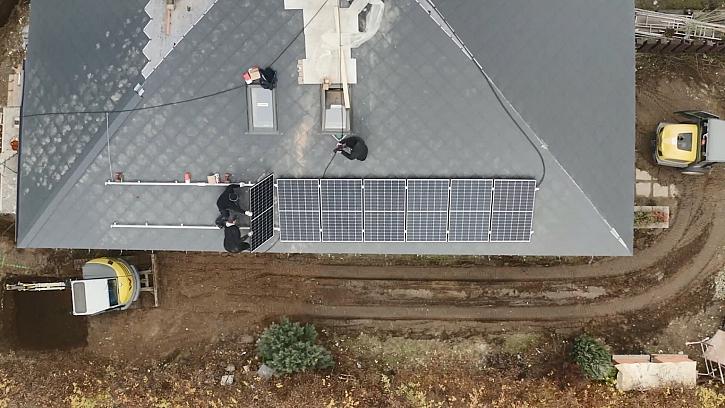 Foto-04-fotovoltaika-dron