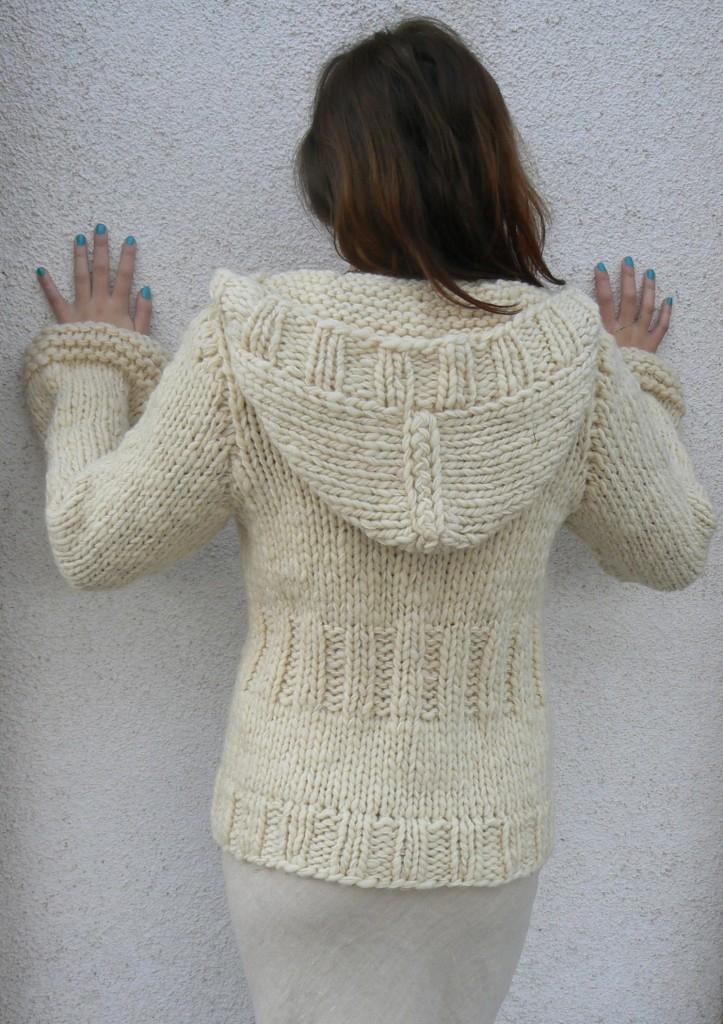 Teple se oblékněte, venku je zima – historie a techniky pletení