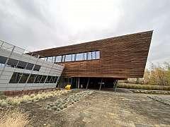 Jak se liší odhlučnění střechy PUR pěnou a minerální vatou?