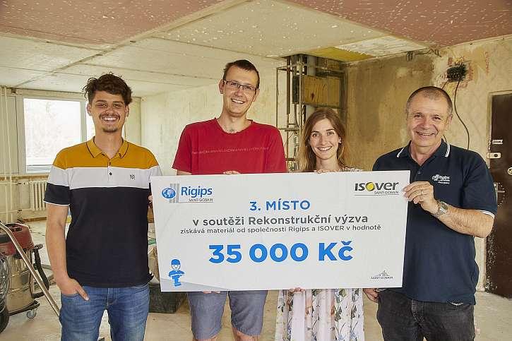 3-misto-Kraluv-Dvur-1