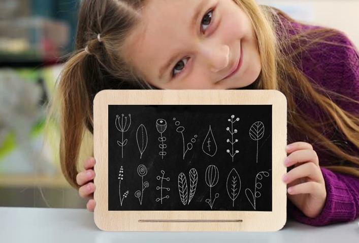 Učíme se hrou: Veselé, zábavné i poučné hry a hračky pro děti