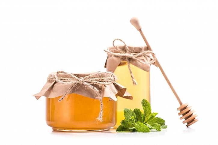 Jaký je letošní med?
