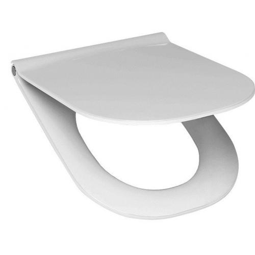 JIKA MIO-N WC sedátko s poklopem