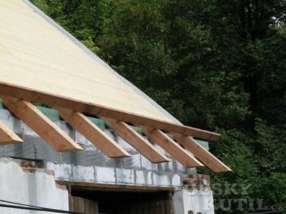 Nové tepelně izolační materiály nabízejí zajímavá řešení