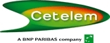 Logo Cetelem ČR, a.s.