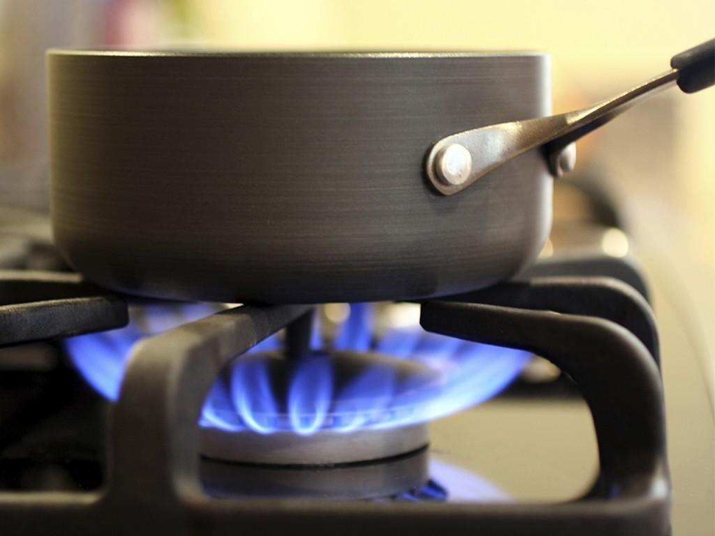 Dodavatele plynu chce změnit třetina Čechů, stačí na to 15 minut