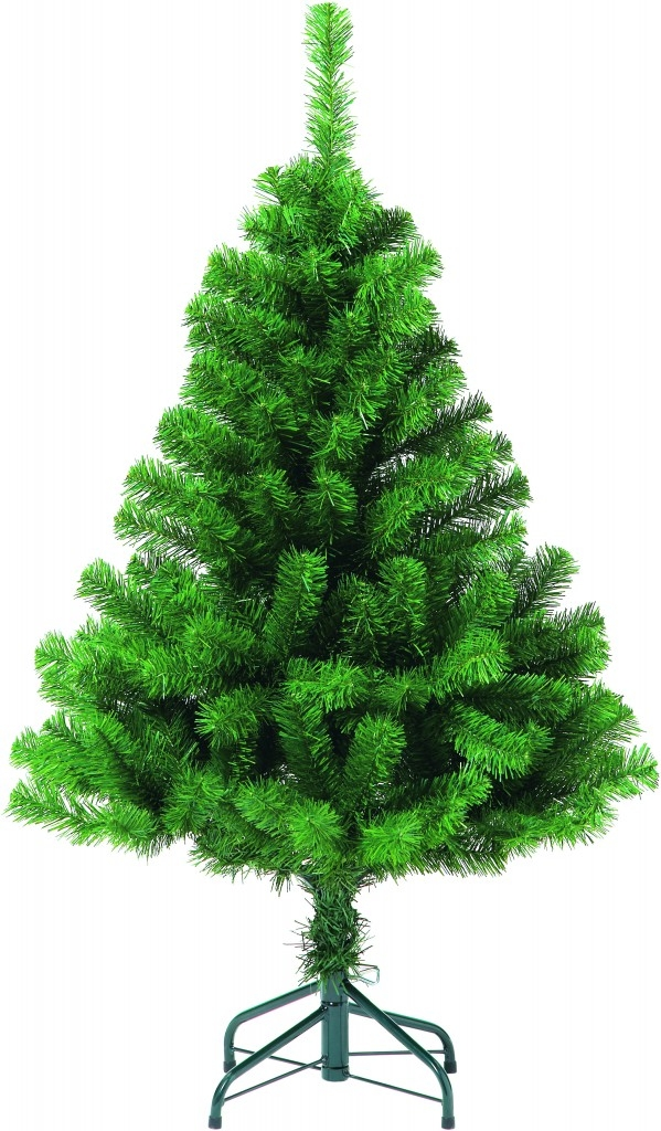 Náhrada klasického stromku