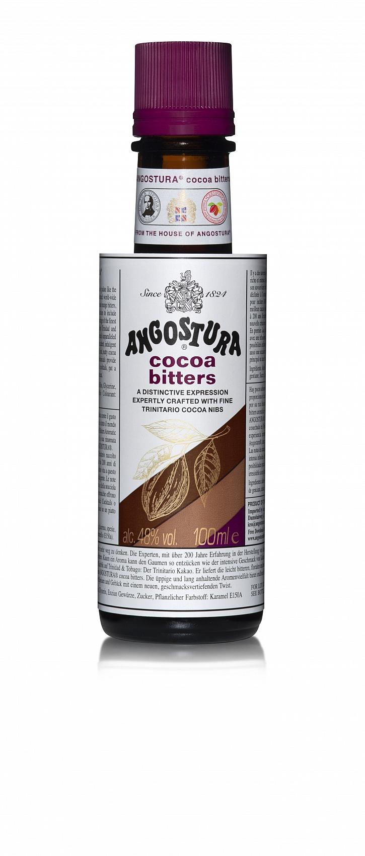 Updated_100ml_CocoaBitters_EU-Hero_0524_R05
