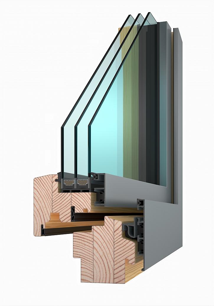 okno_VEKRA_Alu_Design_Quadrat_profil_foto_zdroj_VEKRA