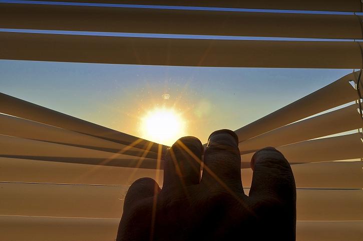 Při výběru okna se zaměřte zejména na akustiku, bezpečnost i průchod světla (Zdroj: Saint-Gobain Building Glass)