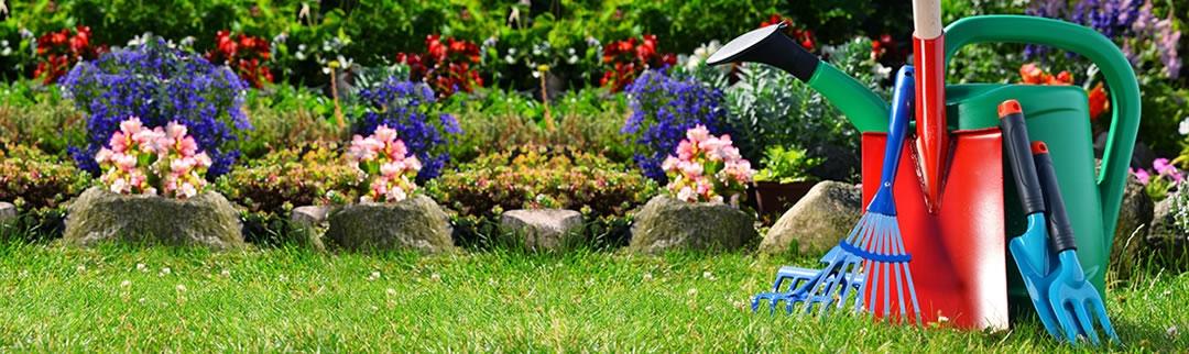 Kategorie: Zahradní nářadí a technika