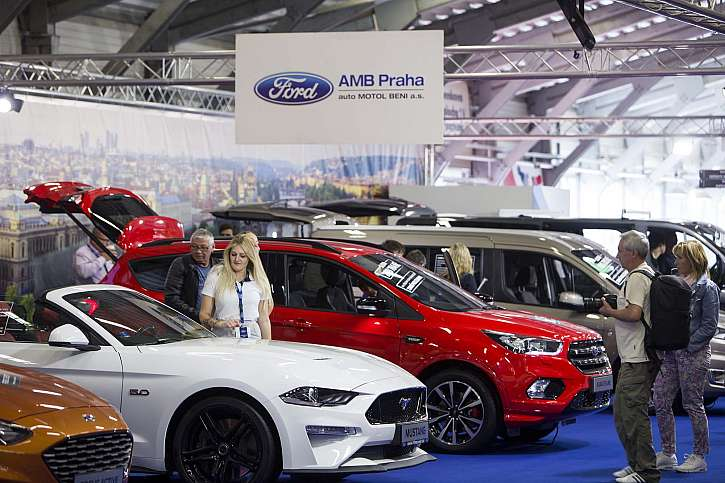 ford_6