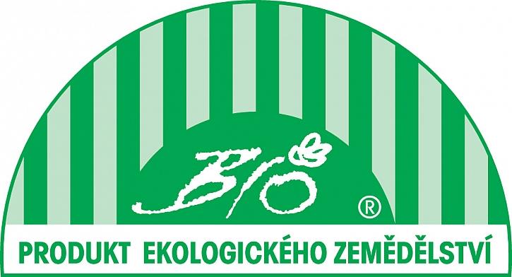 Biozebra