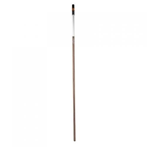 GARDENA CS-Dřevěná násada 180 cm FSC pure