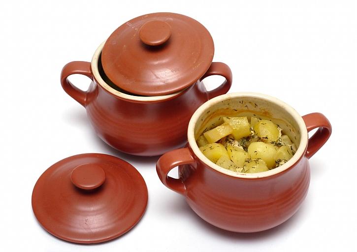 Zimní recepty našich prababiček jsou i dnes chutné a zdravé (zdroj: Depositphotos)
